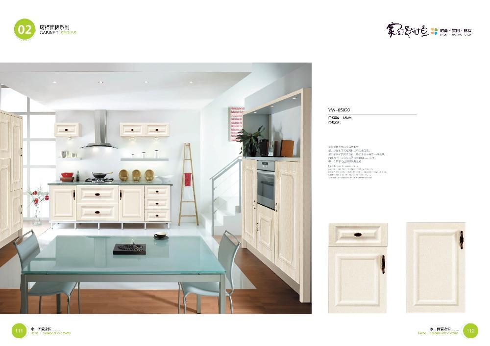 Mármol WellMax cocina gabinete con cajón cesta puerta persiana ...
