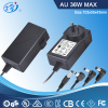 12V 3000MA switching power supply for CCTV camera