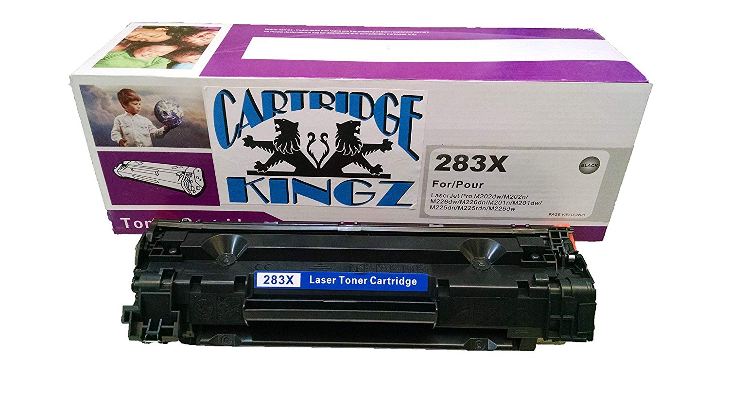 Cheap Cartridge For Hp Printers, find Cartridge For Hp
