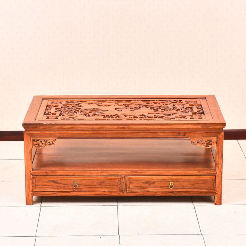 Best Solid Wood Furniture Manufacturers italian classic