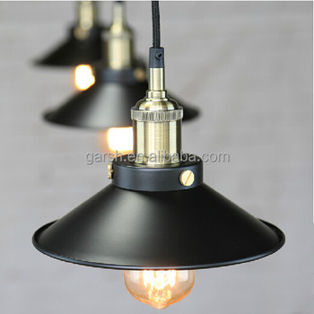 Vintage pendant light coffee shop cafe lighting buy pendant light vintage pendant light coffee shop cafe lighting aloadofball Images