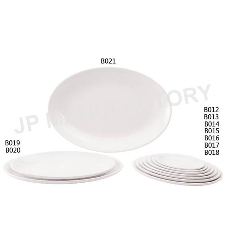 Wholesale Melamine Plates Wholesale Melamine Plates Suppliers and Manufacturers at Alibaba.com  sc 1 st  Alibaba & Wholesale Melamine Plates Wholesale Melamine Plates Suppliers and ...