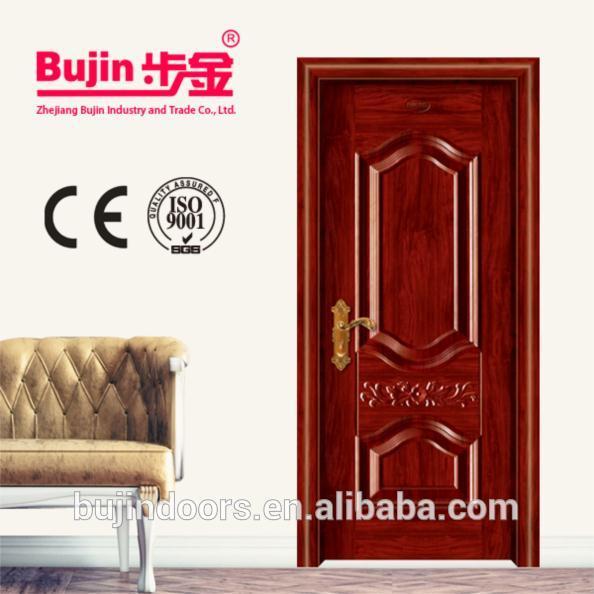 double leaf exterior metal door Source quality double leaf