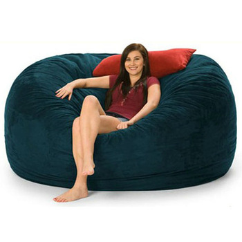 Hot Sale Big Lots Bean Bags Chair For Girls - Buy Big Joe Bean Bag