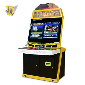 Топ честных онлайн казино