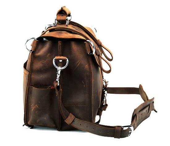 Real сумки дорожные рюкзаки дешевые купить