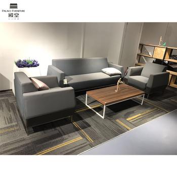 Office/living room usm design recliner sofa 2018 modern corner wooden sofa  set furniture german sofas, View wooden sofa set furniture, Palace Product  ...