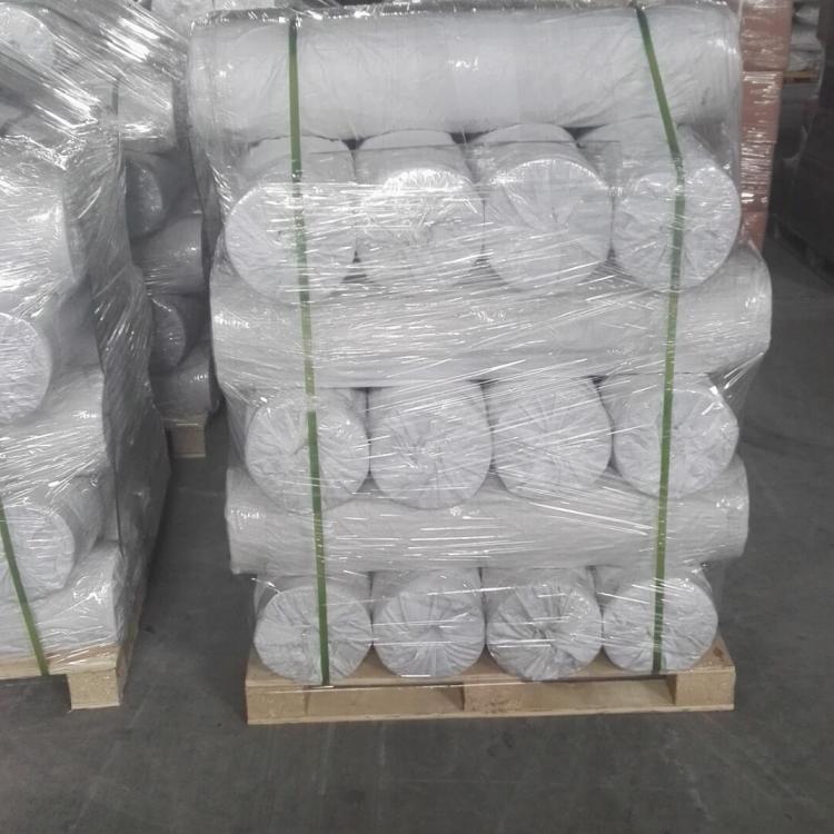 glass fiber vermiculite cloth 200G 0 2MM Fiberglass cloth woven roving  fiberglass cloth / ptfe coated glass fabric, View glass fiber vermiculite