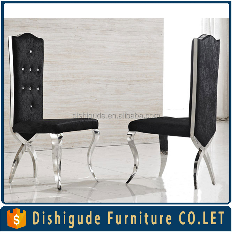 Heavy Duty Dining Chairs Heavy Duty Dining Chairs Suppliers and