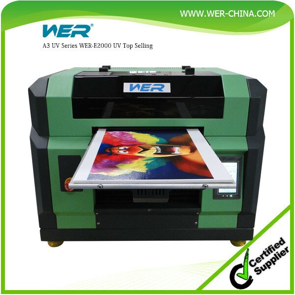Business card printing machine business card printing machine business card printing machine business card printing machine suppliers and manufacturers at alibaba reheart Images