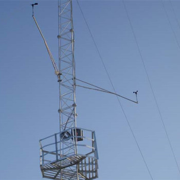 For Sale Light Weight Round Steel Triangular Radio Tower - Buy Triangular  Radio Tower,Steel Tower,Radio Tower Product on Alibaba com