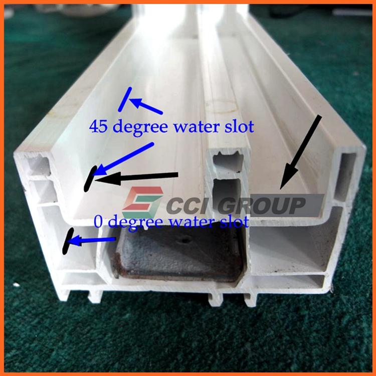 1.Water Slot Milling.jpg