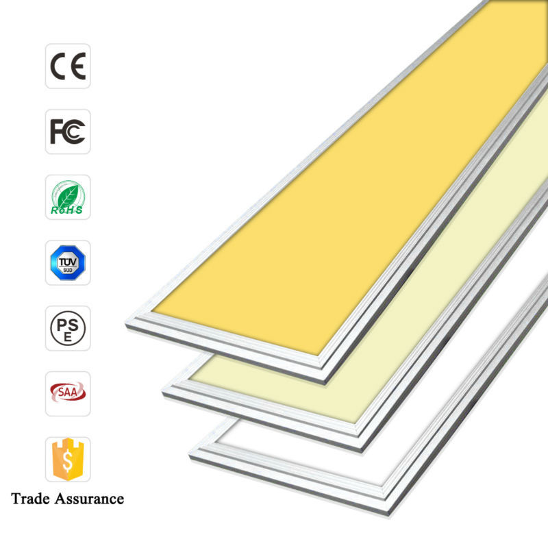 supplier rgb led panel lighting 1200x600 rgb led panel. Black Bedroom Furniture Sets. Home Design Ideas