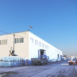 Kemira, Kemira Suppliers and Manufacturers at Alibaba com
