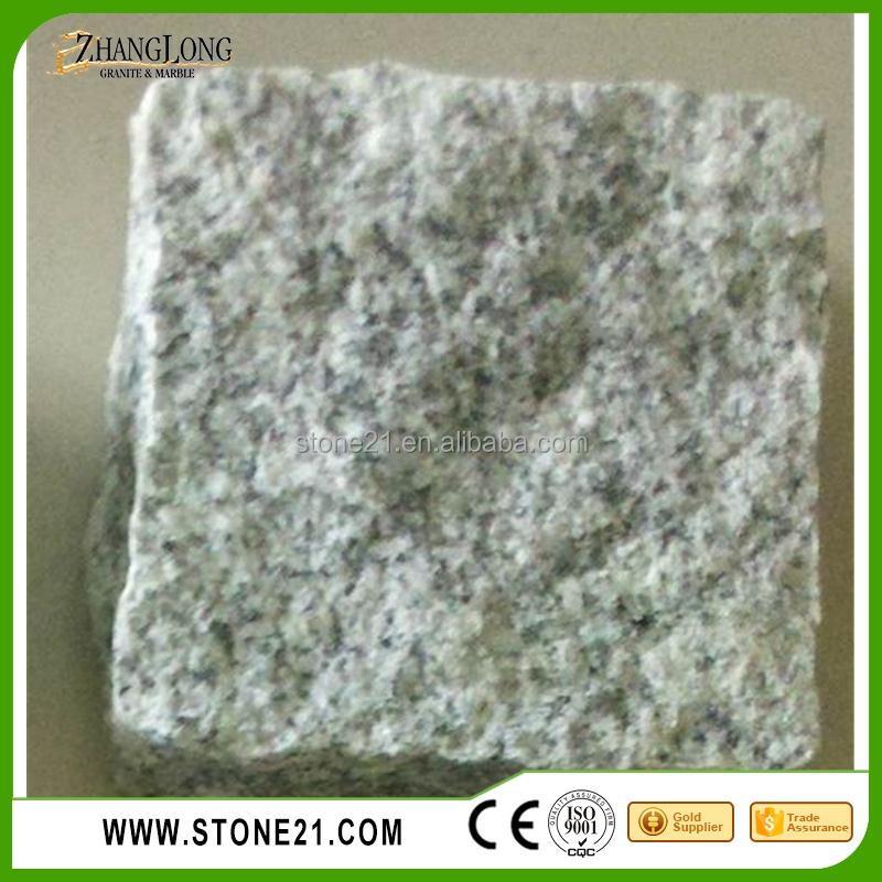 Precio barato de adoquines de granito identificaci n del for Granito barato precio
