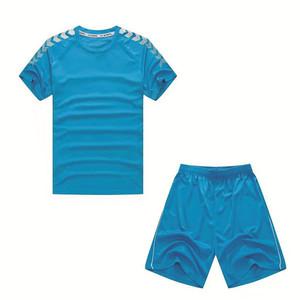 best cheap bf9ef e8e99 2019 bulk custom youth wholesale football jerseys soccer jersey