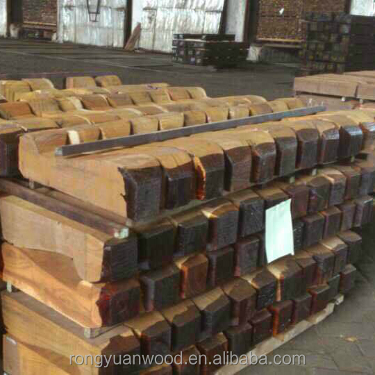 Indonesia Sonokeling timbers, lumbers, planks and furniture legs, decking flooring, wooden floor components