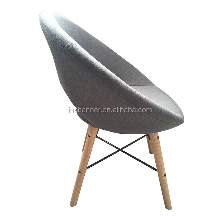 Peachy Lk 3008 Most Popular Chinese Fabric Metal Frame Hotel Lobby Lounge Chair Buy Hotel Lounge Chair Hotel Chair Hotel Lobby Chair Product On Alibaba Com Inzonedesignstudio Interior Chair Design Inzonedesignstudiocom