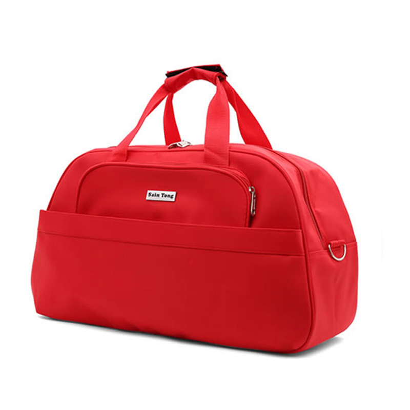 Cheap Mk Travel Bags, find Mk Travel Bags deals on line at Alibaba.com