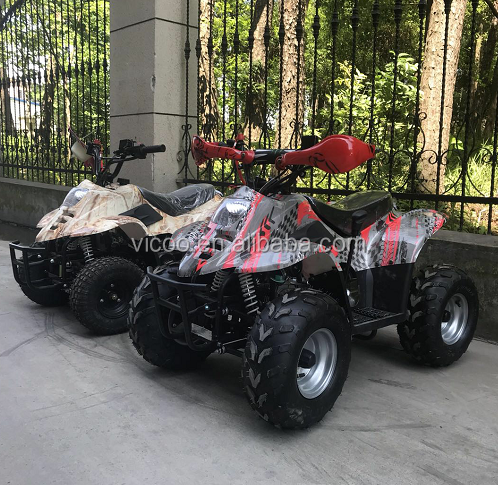 110cc mini ATV cars / 125cc mini moke ATV