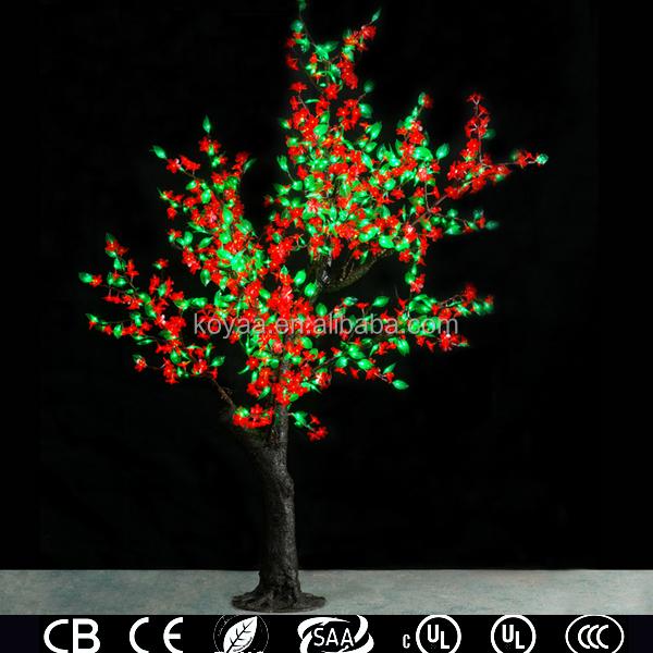 Luces led para arbol de navidad tienda online luces de for Luces led arbol navidad