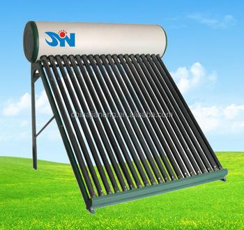 Sonnenenergie Warmwasser Solaranlage Turkei Buy Solaranlage Turkei