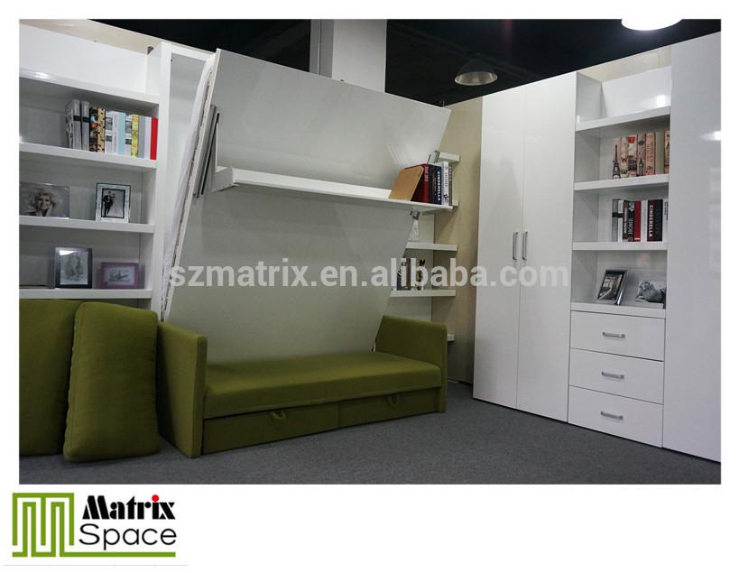 https://sc02.alicdn.com/kf/HTB1Y.IlHpXXXXbDXpXXq6xXFXXXf/Pieghevole-divano-letto-muro-vectical-letto-pieghevole.jpg