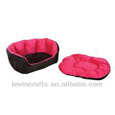 LE D047 Lovely Plush Pet Animal Sleep Nest