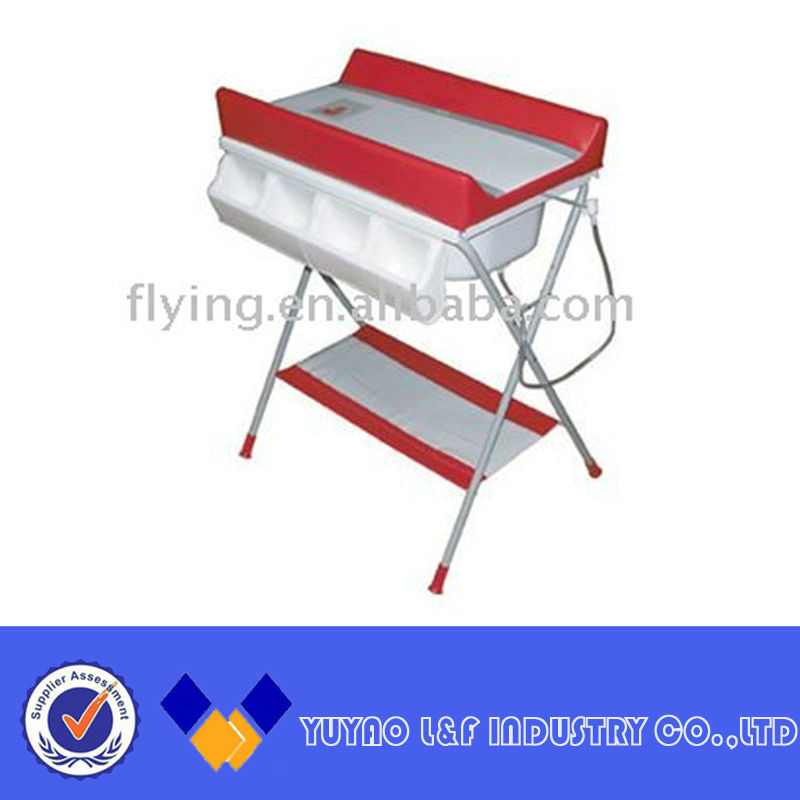 Plastic Baby Changing Table, Plastic Baby Changing Table Suppliers And  Manufacturers At Alibaba.com