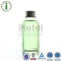 30ml Pet Bottles For Cosmetics