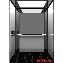 Marvelous Small Home Lift, Small Home Lift Suppliers And Manufacturers At Alibaba.com