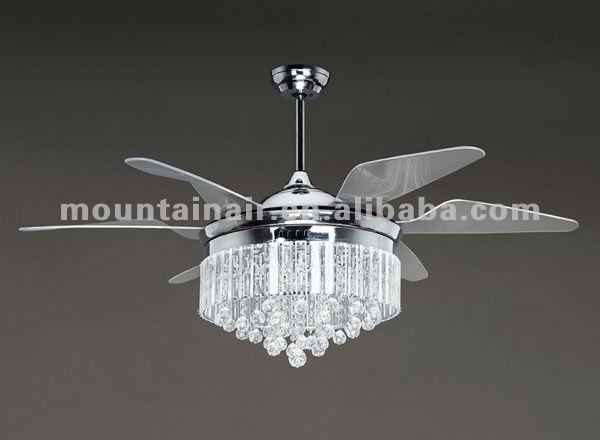 fan inside amazing led ceiling luxury fans lights fancy new remote with designer premium decorative india throughout