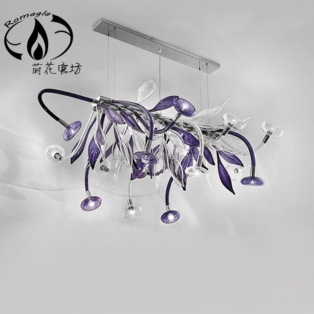 New model chandelier new model chandelier suppliers and new model chandelier new model chandelier suppliers and manufacturers at alibaba arubaitofo Image collections