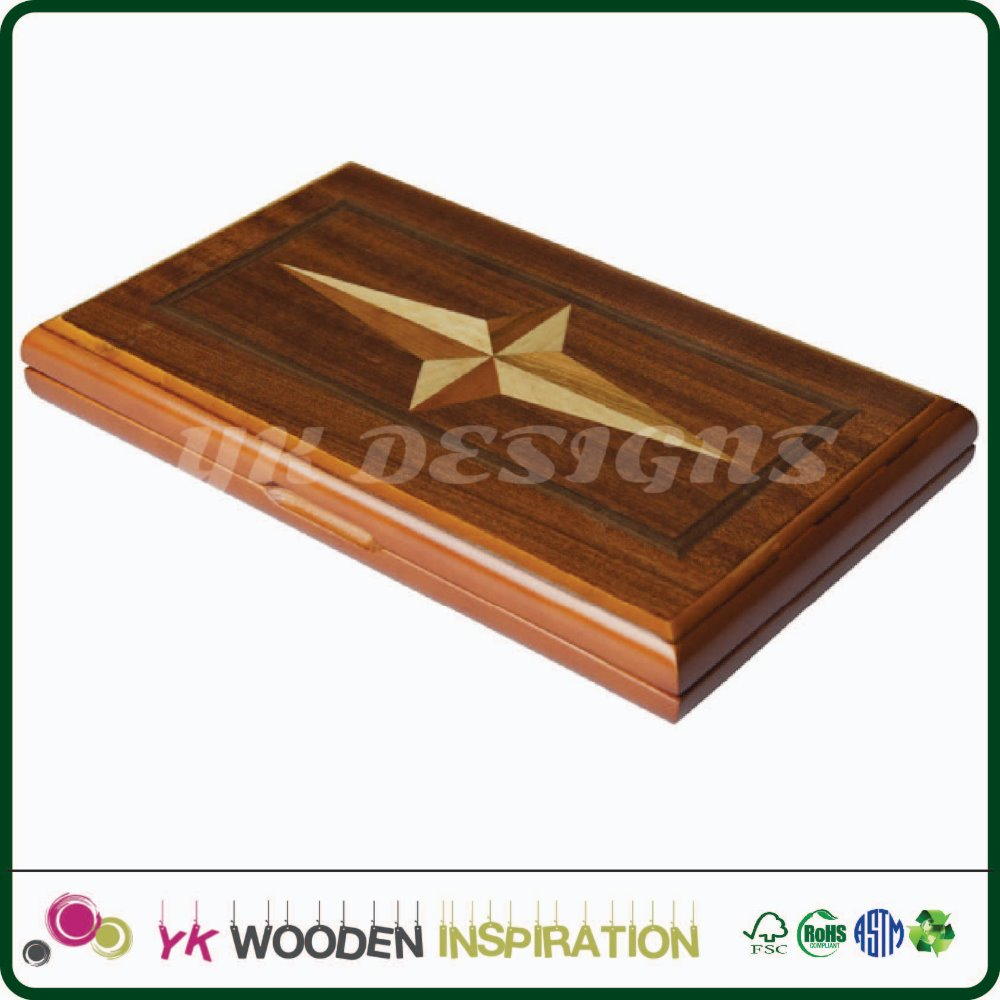 Roller Card Holder Wholesale, Card Holder Suppliers - Alibaba