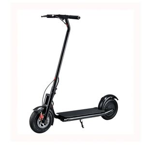 Top quality easy carry multi-color electric scooter deck