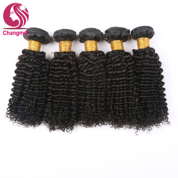 8 32 Inch Human Brazilian Hair Extensions Free Sample Kinky Straight Curly