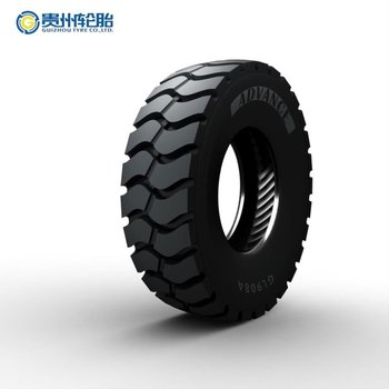 2020 low price bus tires 295 75 22.5 truck tire