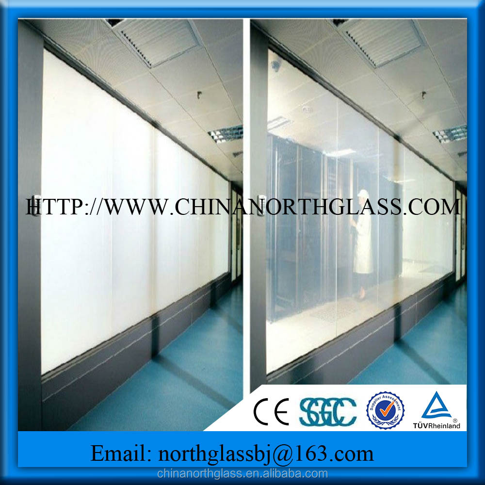 New Hot Selling Low Price Switchable Samrt glass PDLC Switchable Smart Film