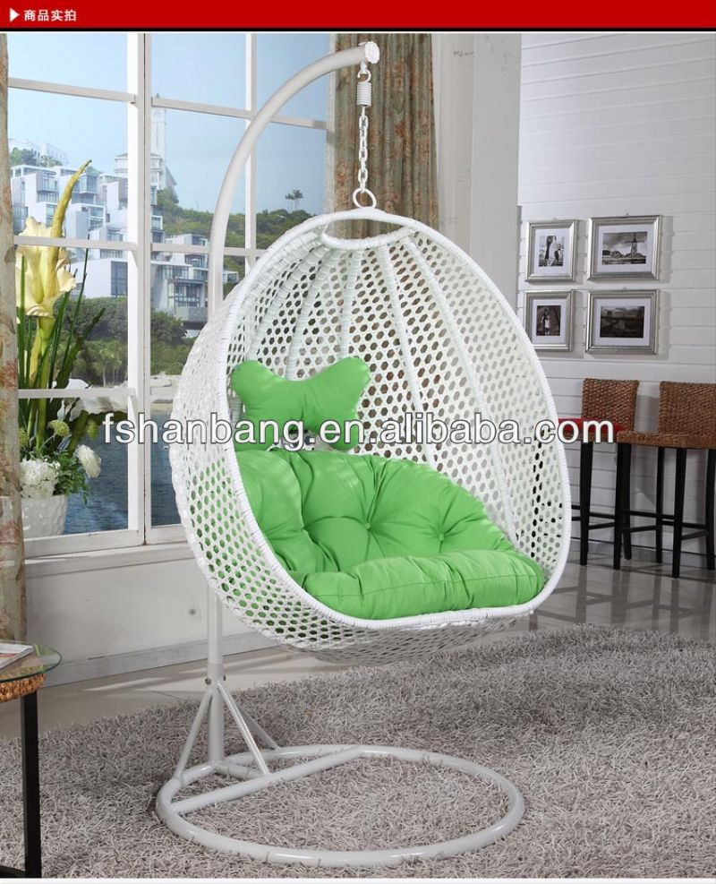cane swing chair egg chair cane swing chair egg chair suppliers and at alibabacom
