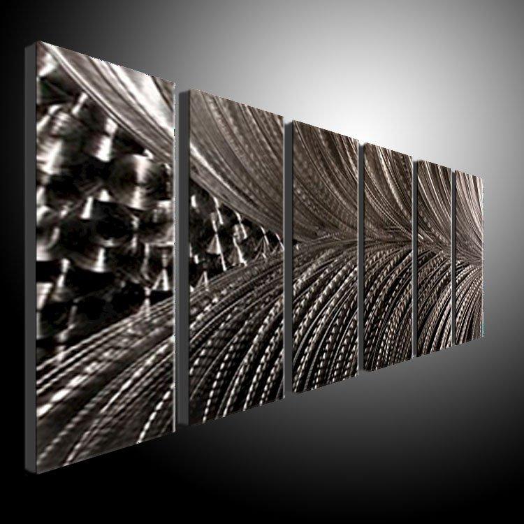 Wholesale Metal Art Decor