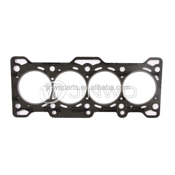 How Much Does A Head Gasket Cost >> Different Types Of Cylinder Head Gasket Price Buy Cylinder Head Gasket Different Types Of Gasket Gasket Price Product On Alibaba Com
