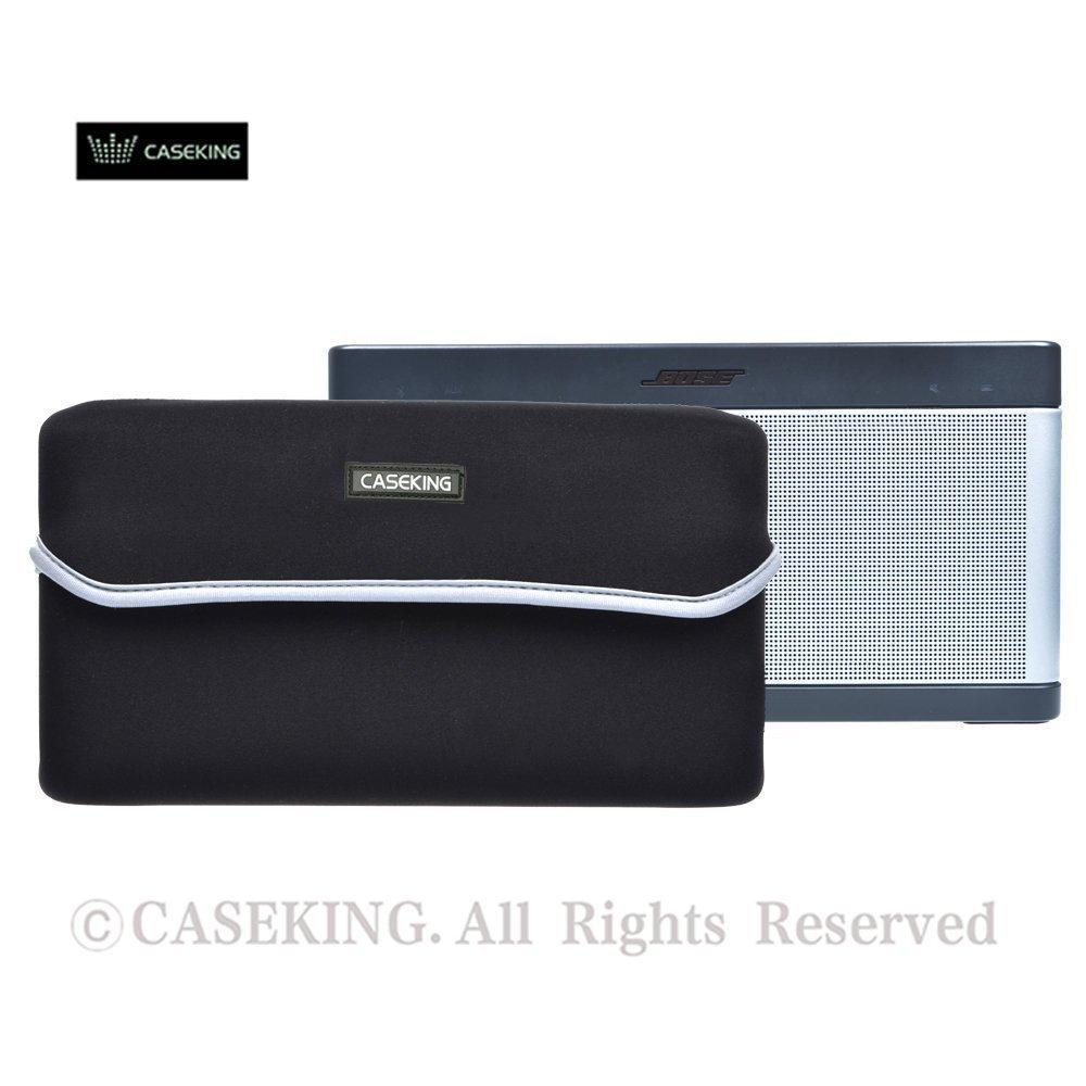 Cheap Speaker Wire Sleeve, find Speaker Wire Sleeve deals on line at ...