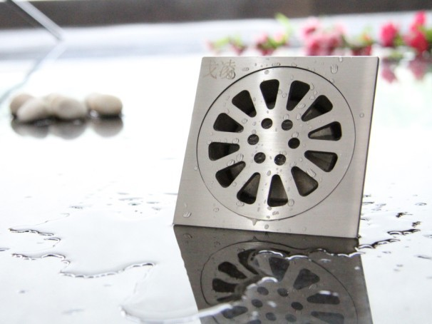 Customize size 6 inch drain cover buy 6 inch drain cover for 10 inch floor drain cover