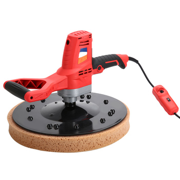 China factory electric Wall sander for sale