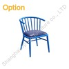 Elegant Modern Designer Quality and quantity assured wooden long bench chair