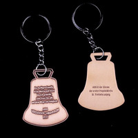 game of thrones keychains for girls,bell key chains