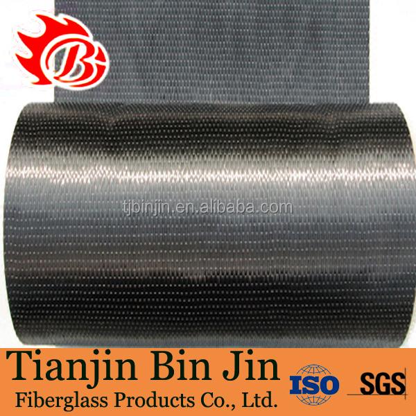 Non-woven Activated Carbon Fiber Cloth