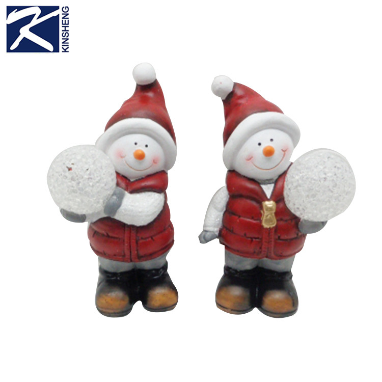 Led Lamps Honest Merry Christmas Snowman 3d Night Light Cute Christmas Gift For Baby Quality And Quantity Assured