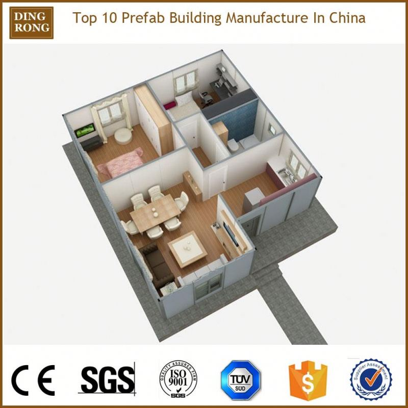 China Inflatable Concrete Shelter China Inflatable Concrete Shelter Manufacturers and Suppliers on Alibaba.com  sc 1 st  Alibaba & China Inflatable Concrete Shelter China Inflatable Concrete ...