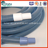1 1/2 inch vacuum hose for swimming pool cleaning effective hose cleaner